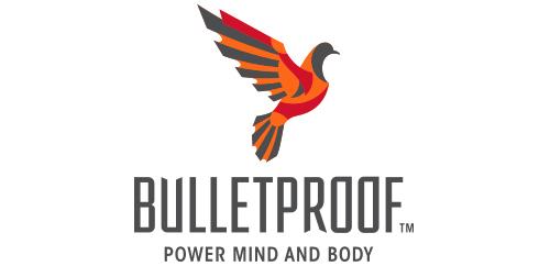 bulletproofLogo-vert 2.jpg