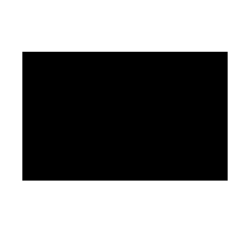 SA-logo huge.png