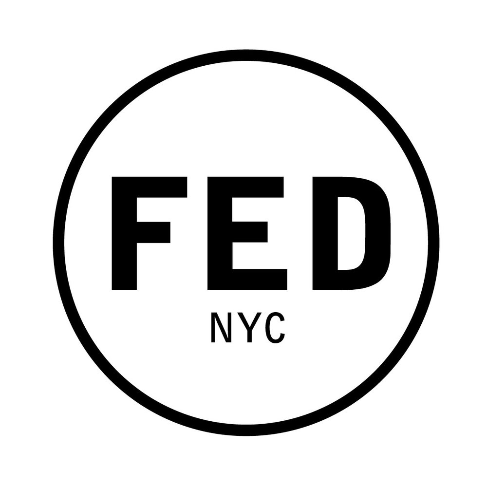 FED-LOGO_copy.jpg
