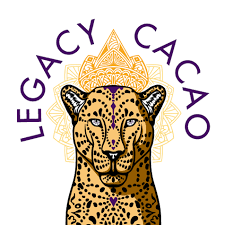 LEGACY CACAO