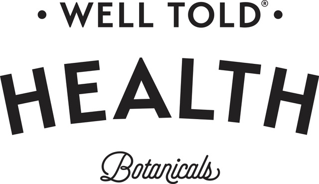 WELL TOLD HEALTH