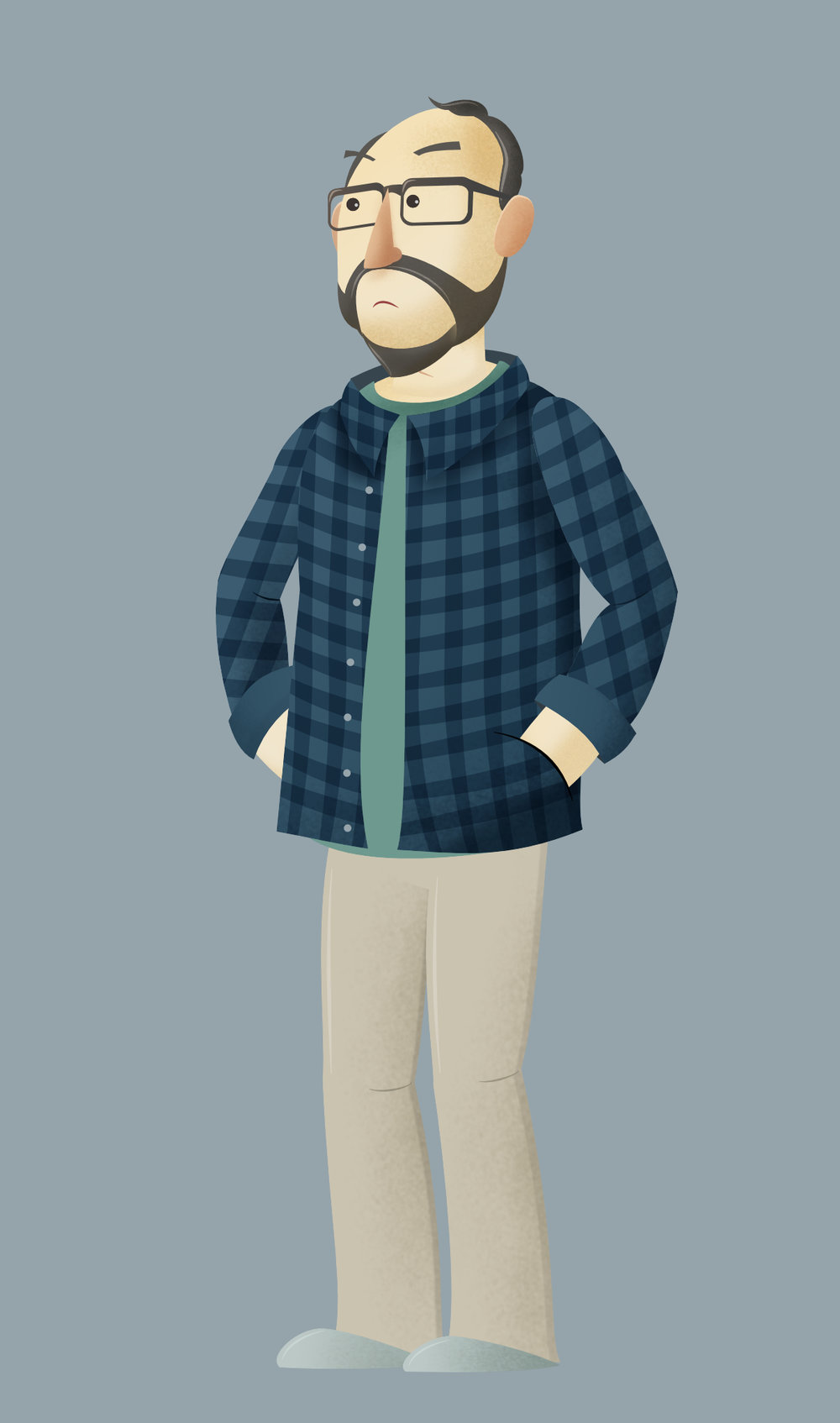 character design_thompson chat.jpg