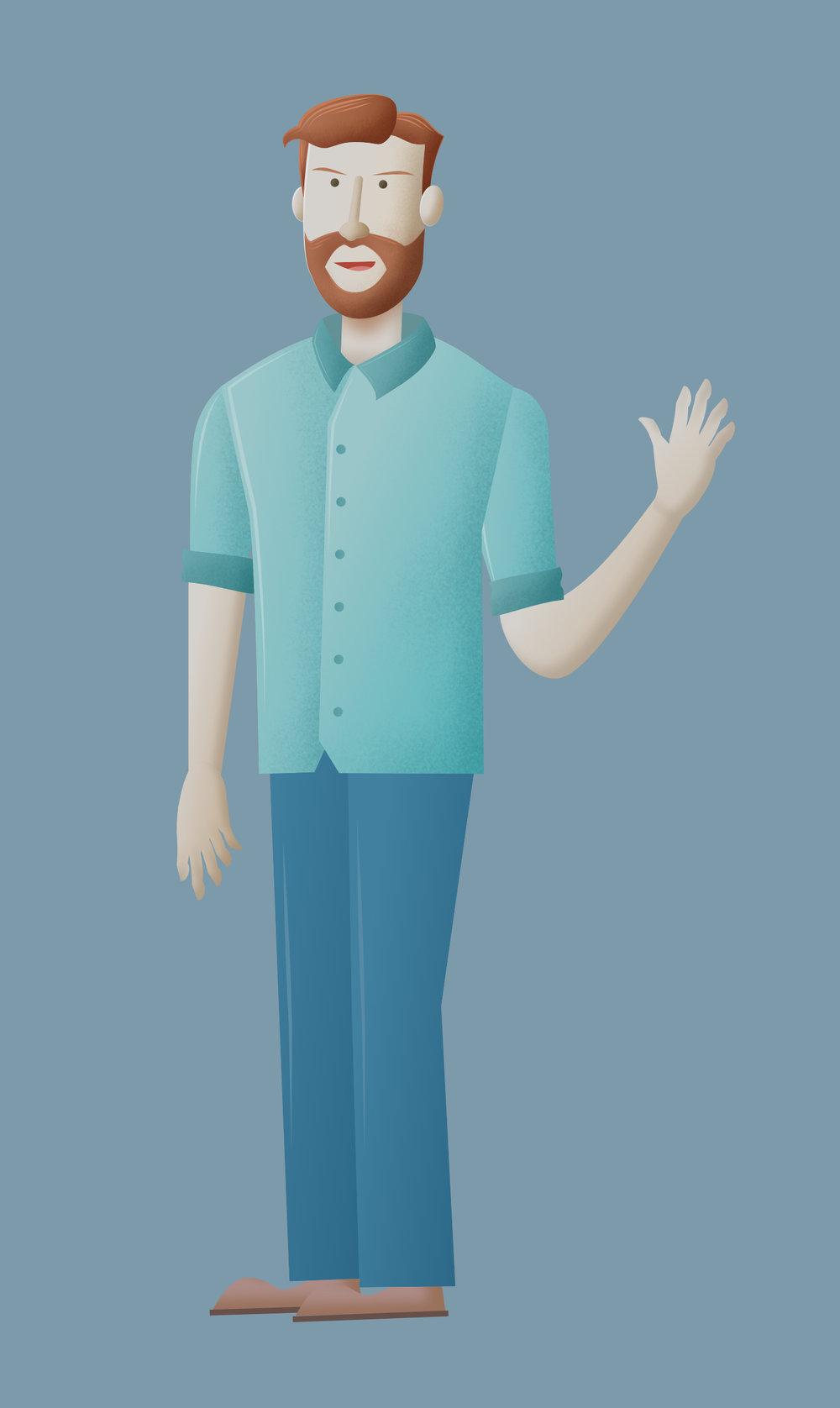 character design_ginger man hello.jpg