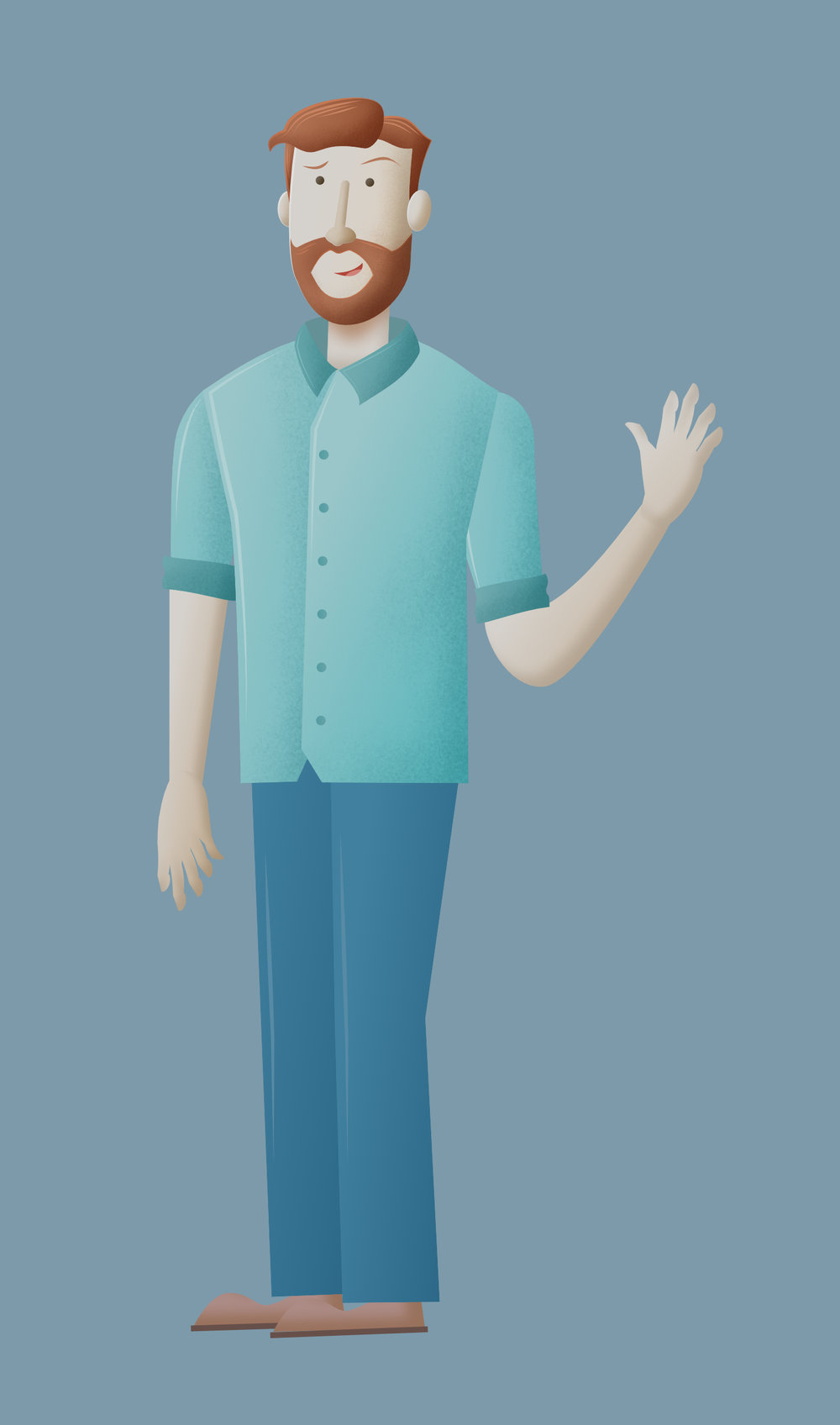 character design_ginger man awkward.jpg