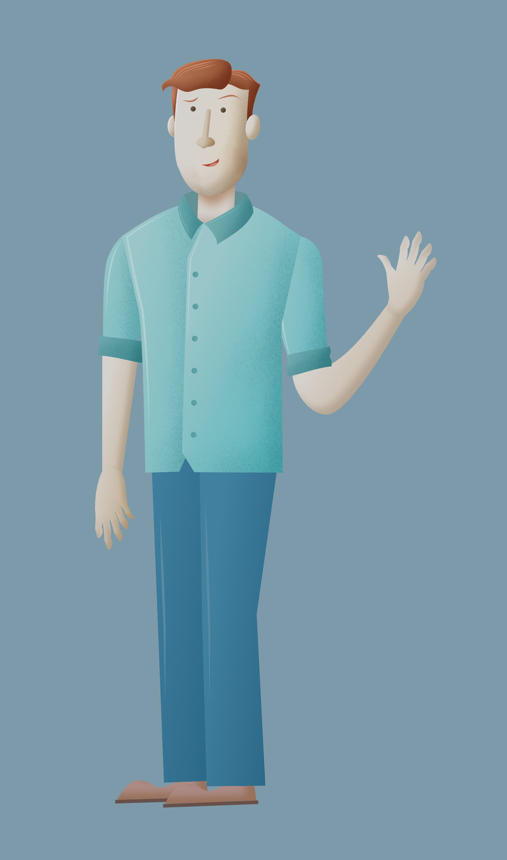 character design_ginger man akward no beard.jpg
