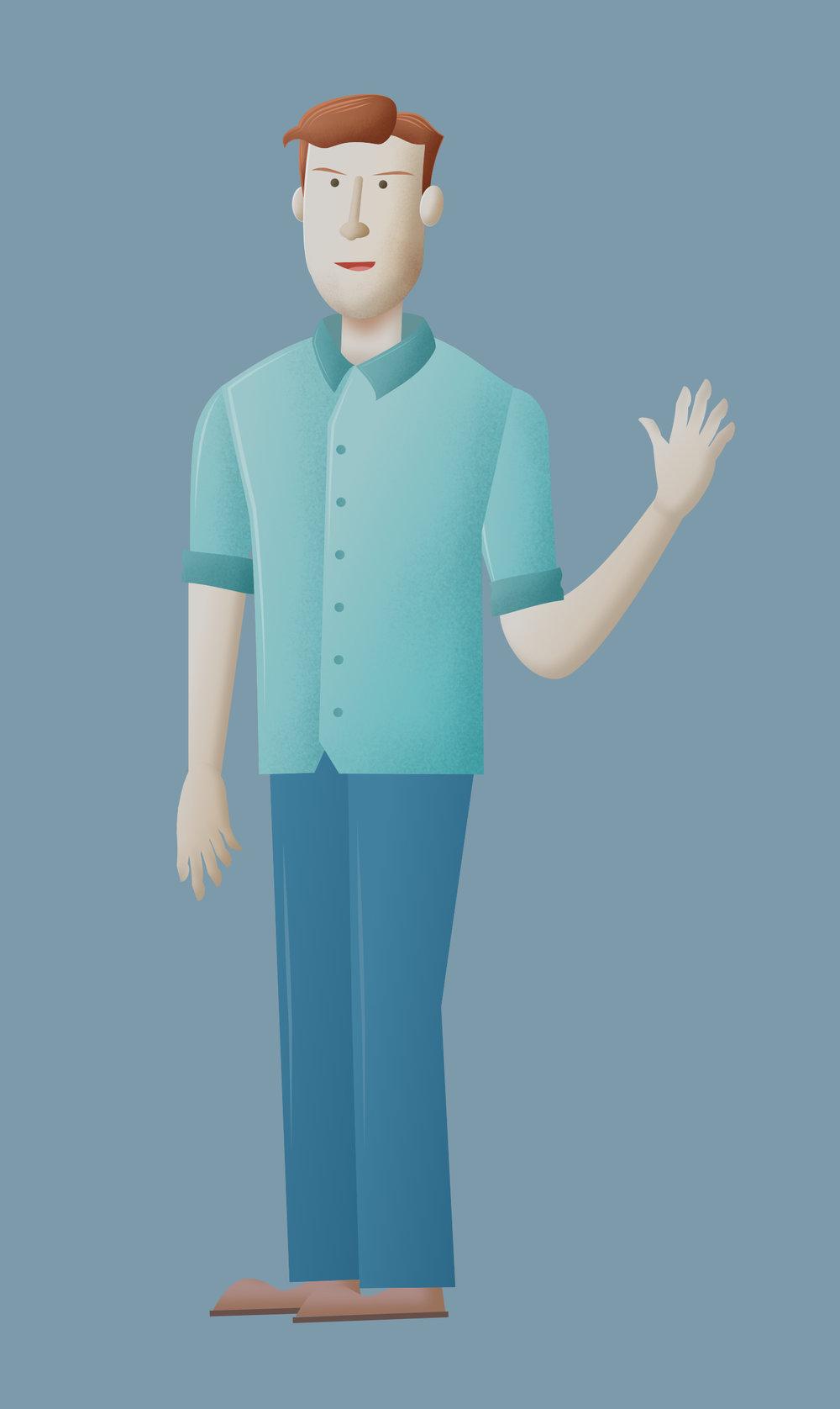 character design_ginger man hello no beard.jpg