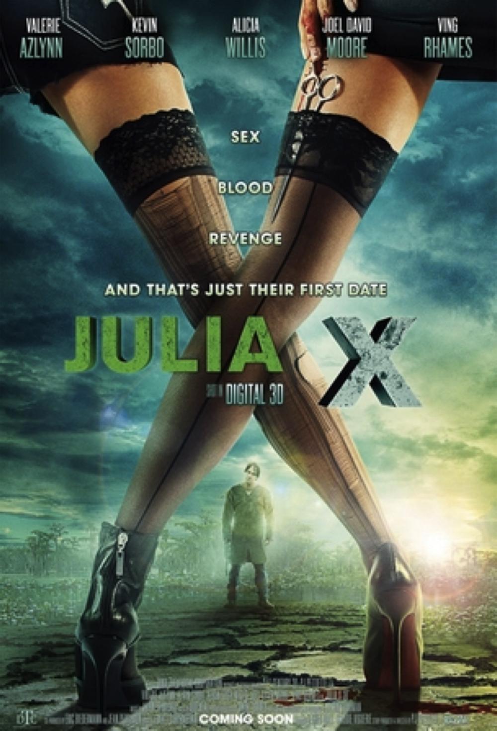 juliax.png