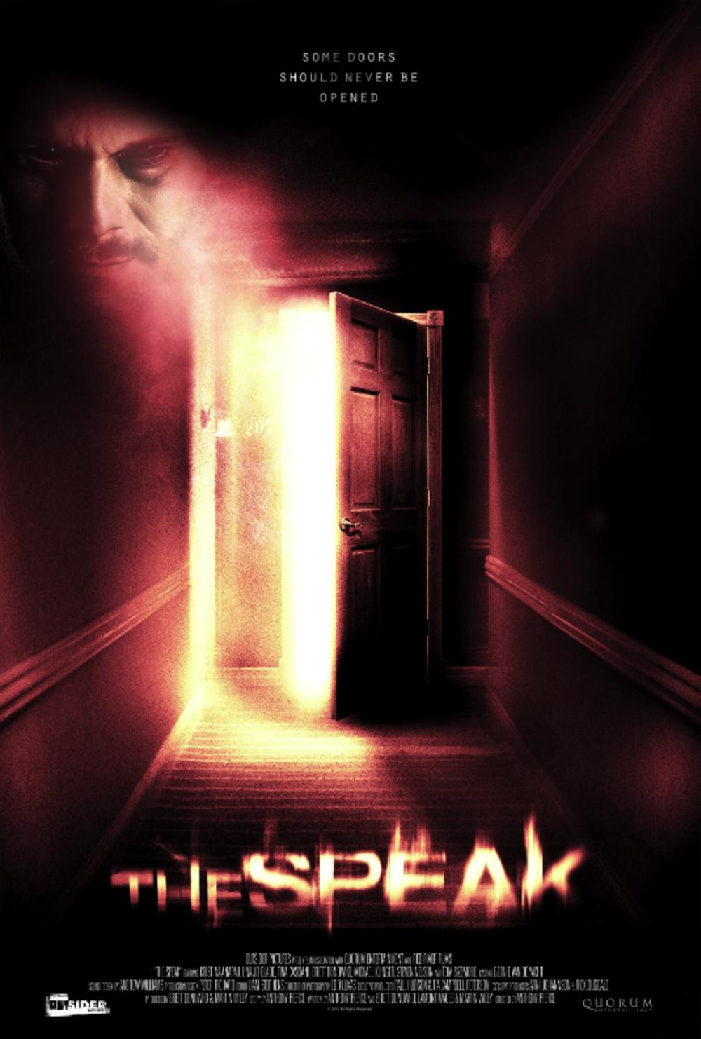 thespeak.png