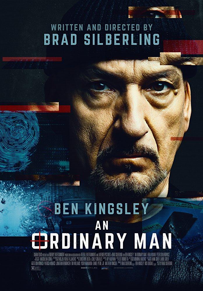 AN Ordinary Man.jpg