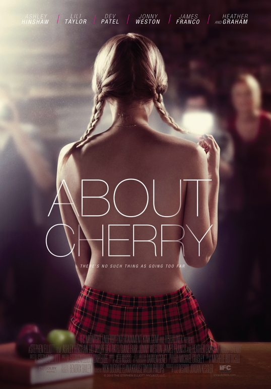 ABOUT CHERRY POSTER.png