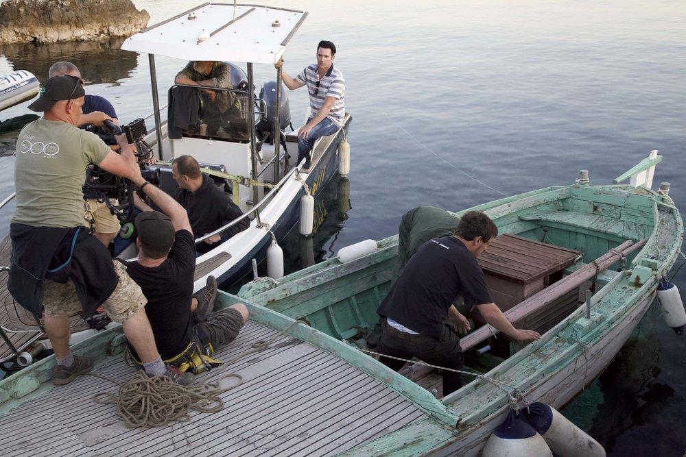Rick boat 2 copy.jpg