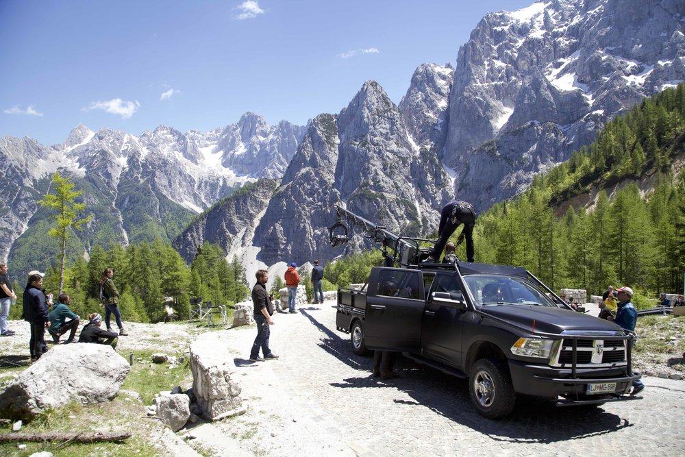 Camera truck 2.jpg