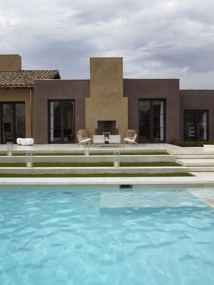 limestone pool.jpg