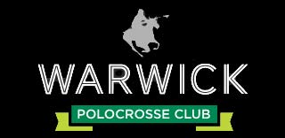 Warwick Polocrosse Club - Home of the 2019 Polocrosse World Cup