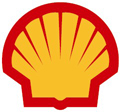 Shell Cup Carnival
