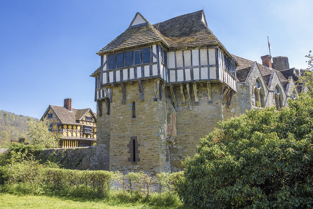 Stokesay Castle May 6 2018.jpg