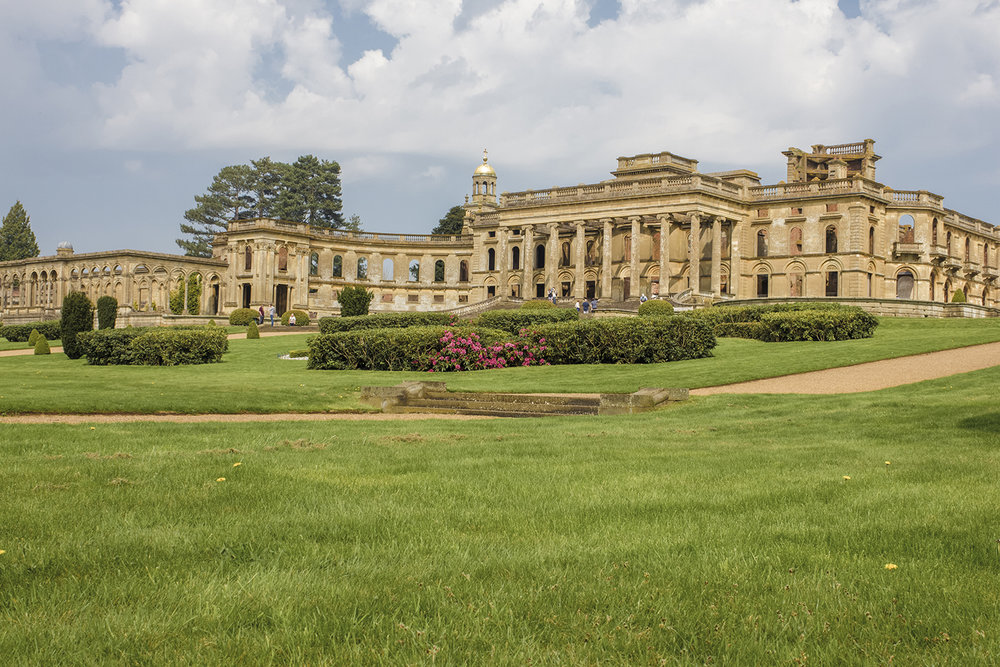 Witley Court and Gardens 5 April 21 2018.jpg