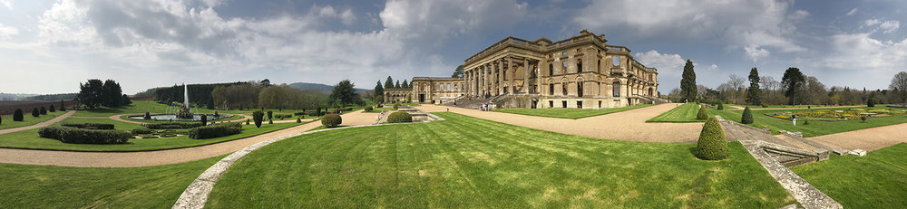 Witley Gardens Panoramic April 21 2018.JPG