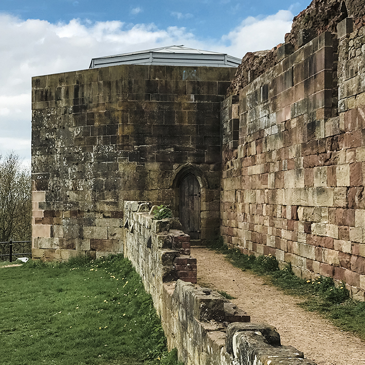 Square Stafford Castle 6 April 22 2018.jpg