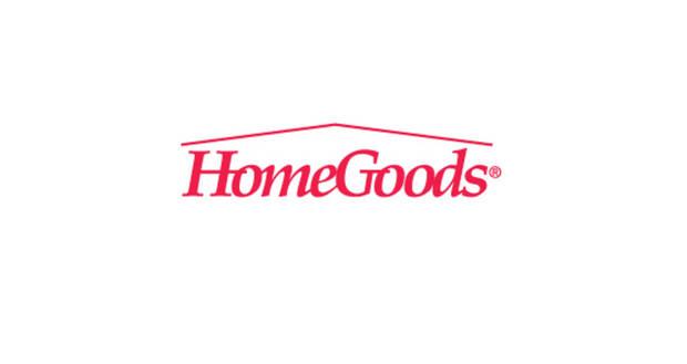 HomeGoods Logo.jpg