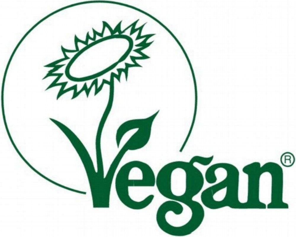vegan logo 1.jpg