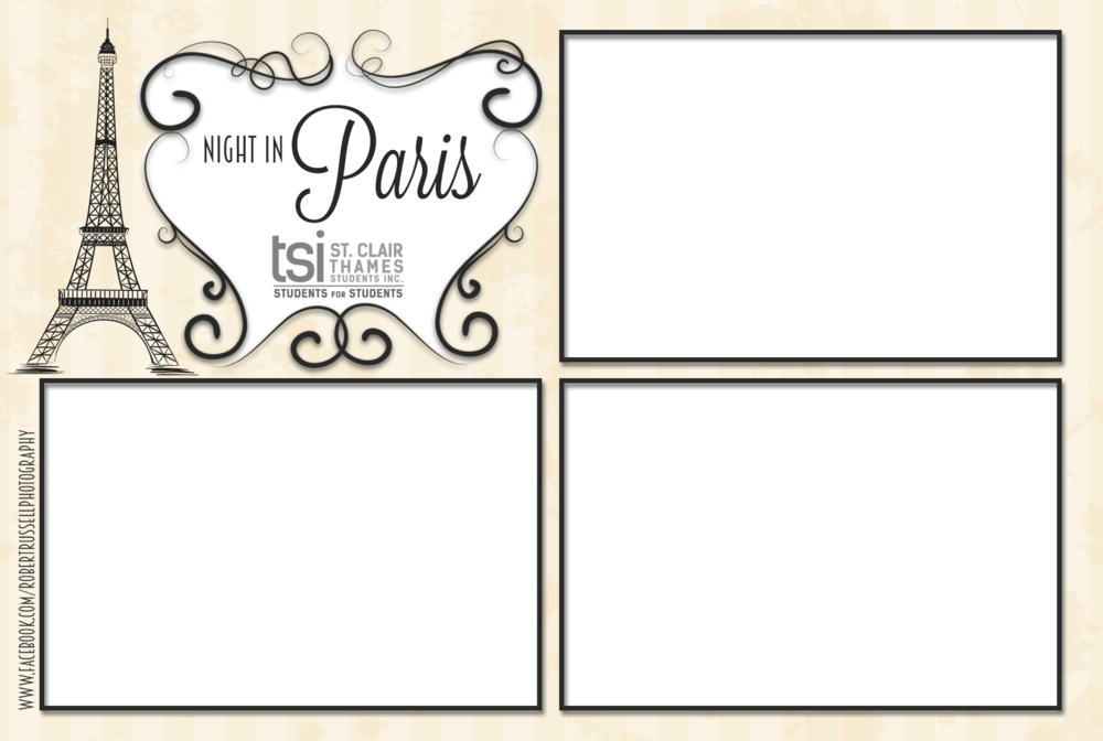 NightInParis_TEMPLATE OVERLAY.png
