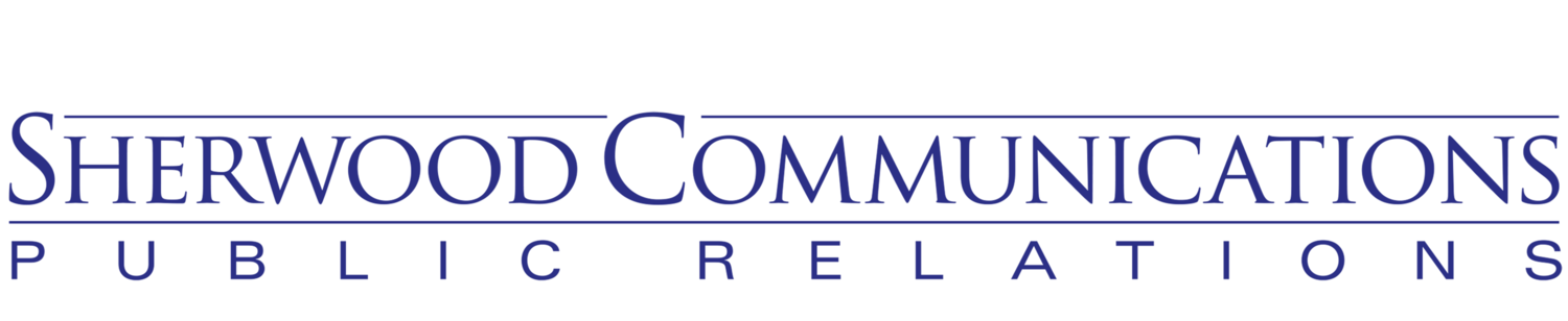 Sherwood Communications