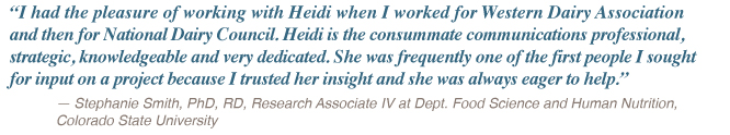 Sherwood_Quote_Heidi_1.jpg