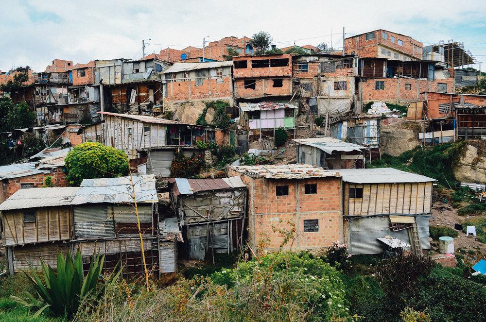 T.A MEMORIAS - HÁGALOFotos por: Kristian SanabriaSuacha, Colombia2017