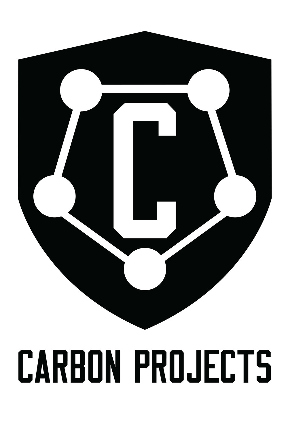 CARBON PROJECTS - Motorcycle and Industrial Design services