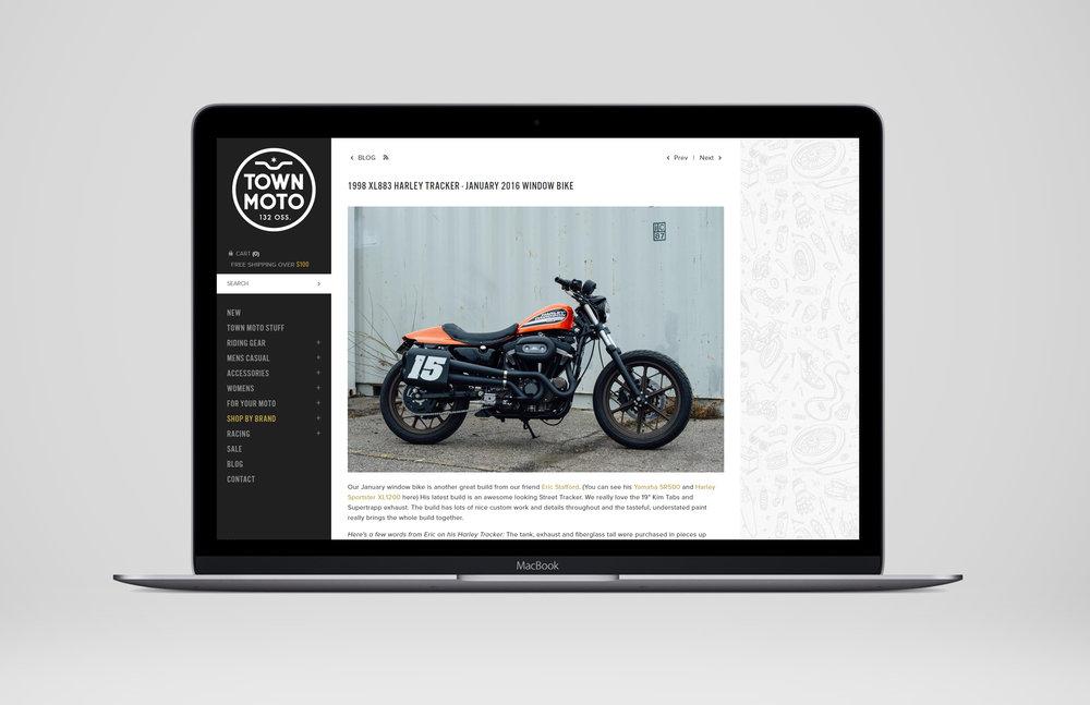 town moto.jpg