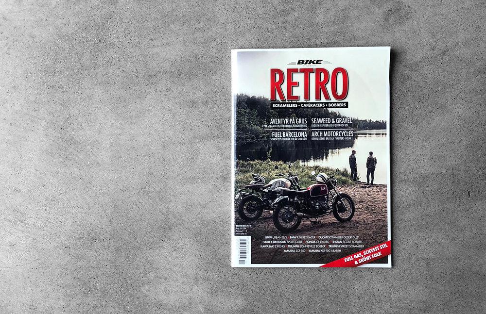 Bike retro-front.jpg