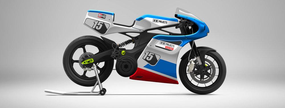 Motorcycle design.jpg