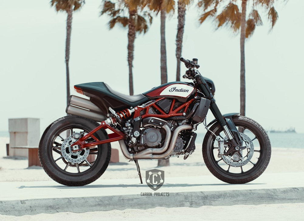 Indian FTR1200 concept_carbon projects.jpg