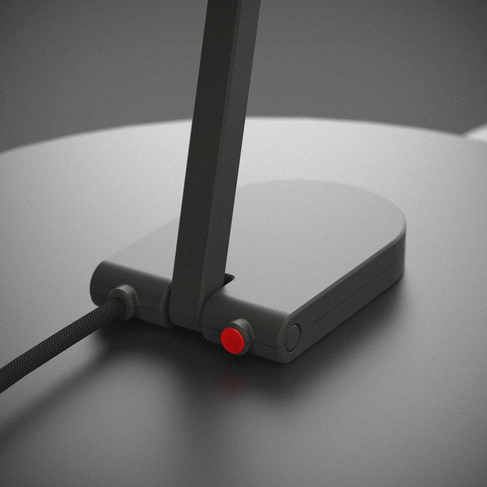 Task Lamp3.jpg