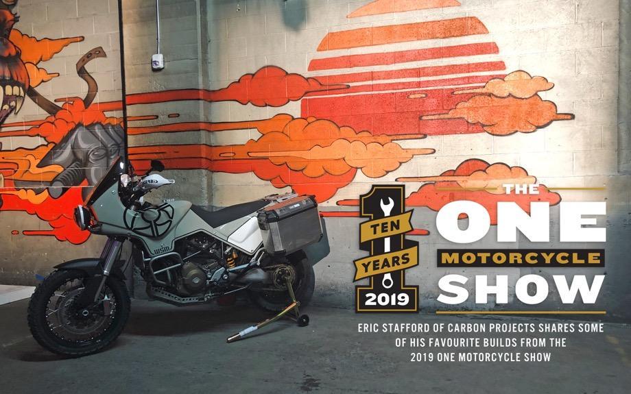blog-slider-the-one-moto-show.jpg