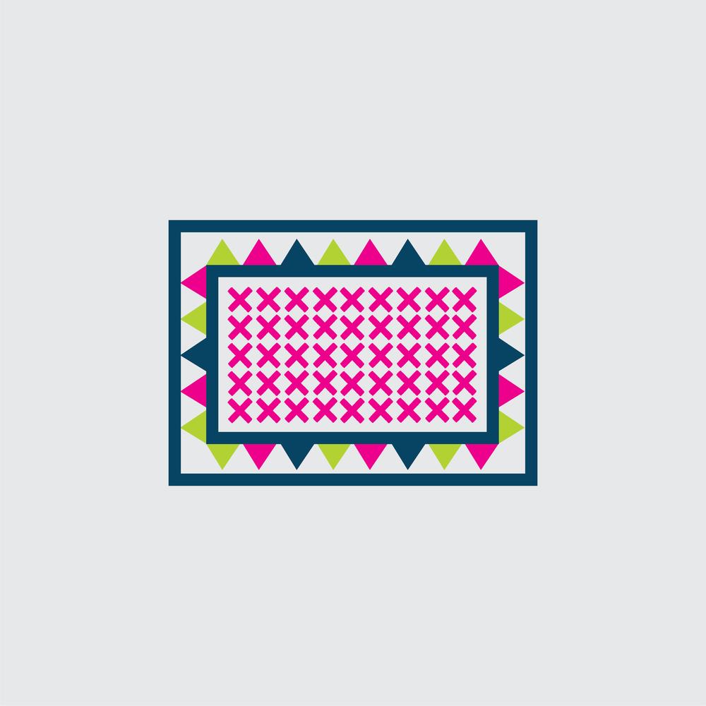 ArtCrop_Website-04.png