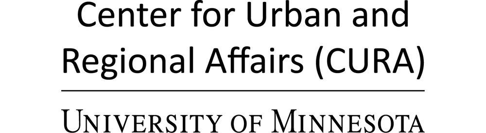 CURA-UM Logo - For Print.jpg