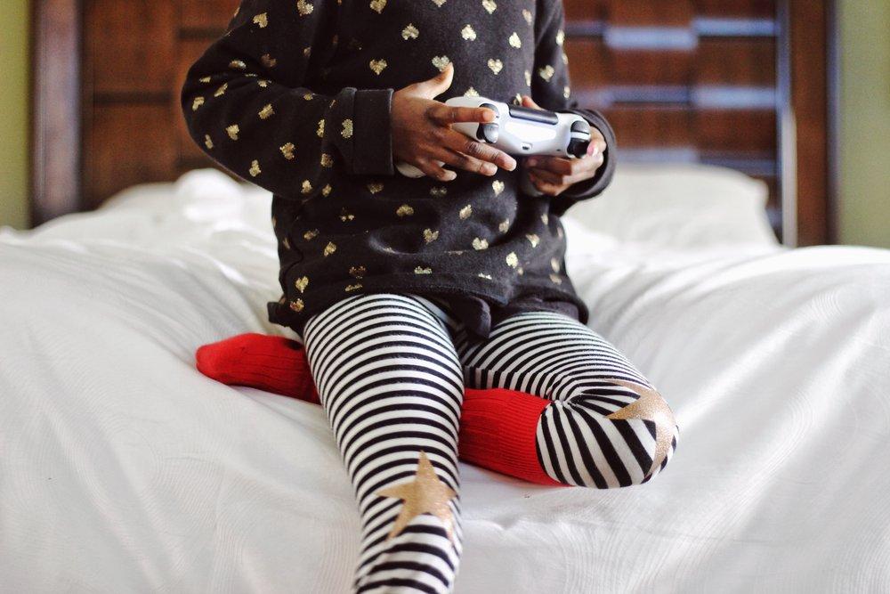 Child Bedtime Pic.jpg