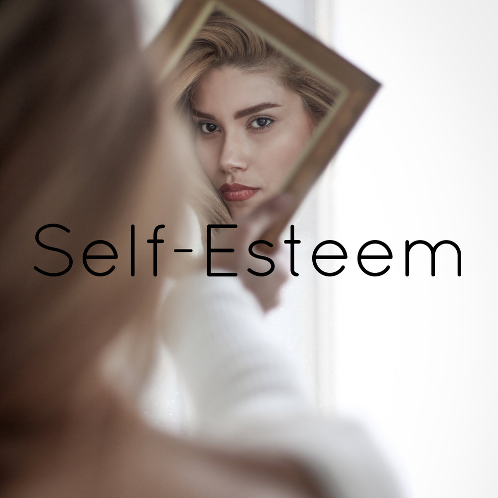 self esteem white.jpeg