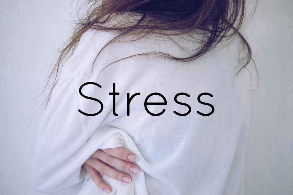 stress 3.jpeg