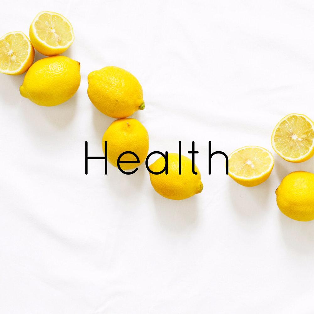health 3.jpeg