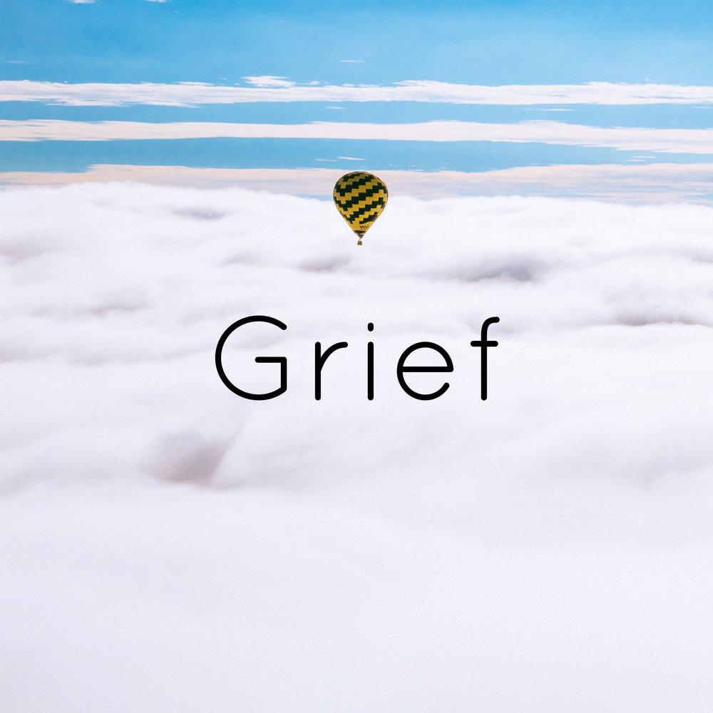 grief 4.jpeg