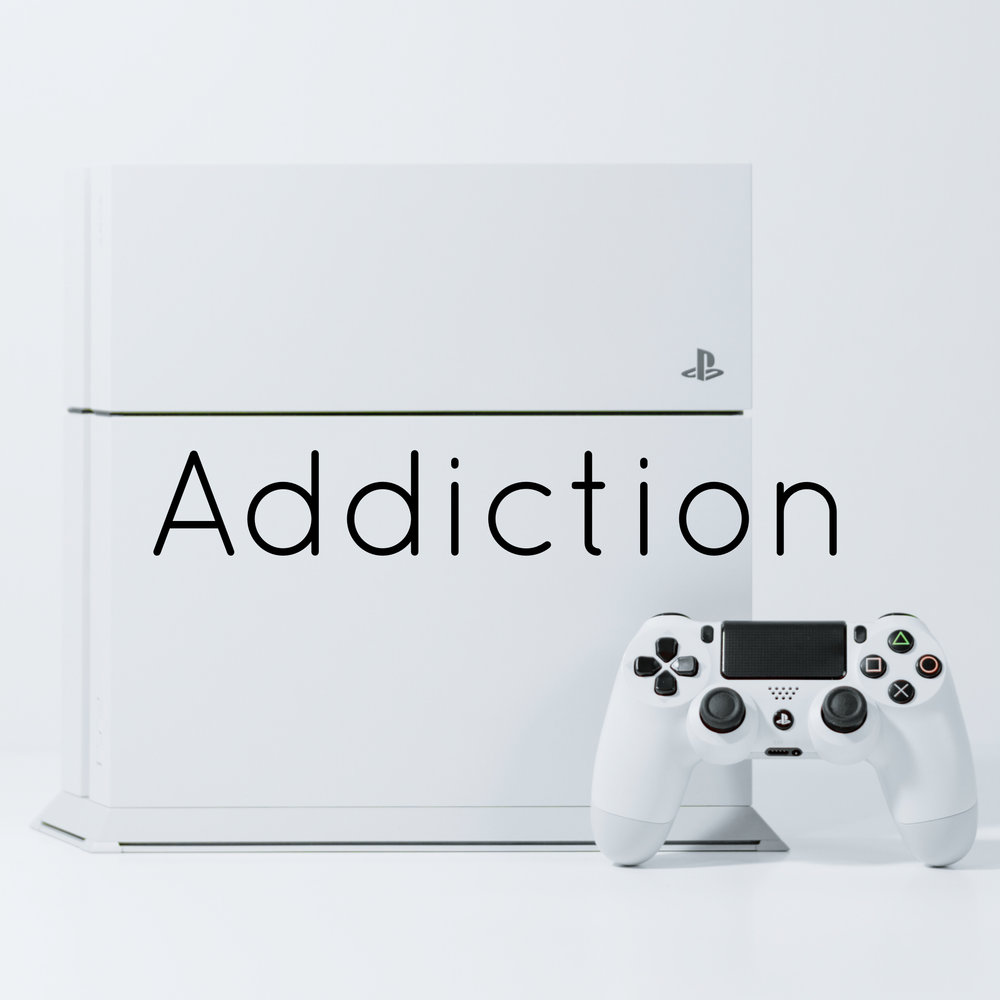 addiction 4.jpeg