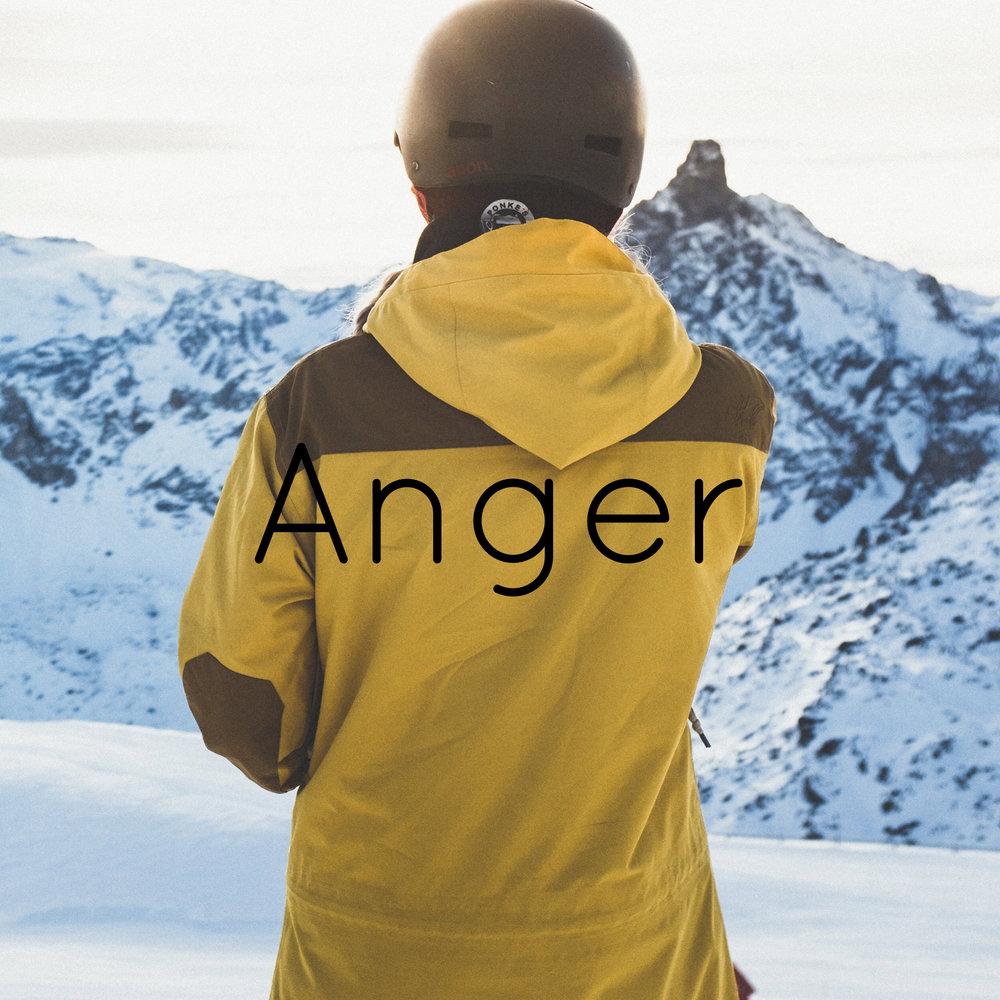 anger 4.jpeg