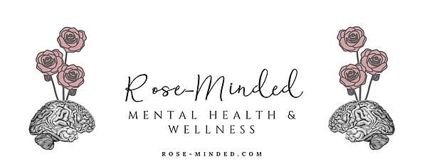 rose-minded logo.png