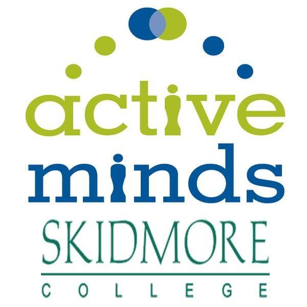 skidmore active minds.jpg