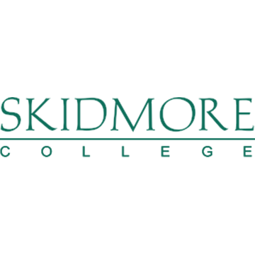 skidmore college logo.png