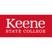 keene state college.png