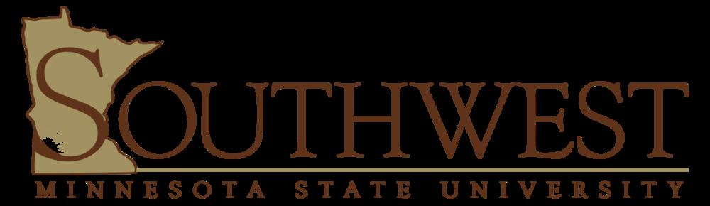 southwest minnesota state university.png